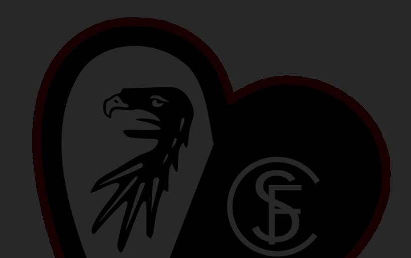 SC Freiburg Fanseite